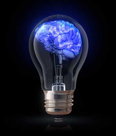 brain benefits