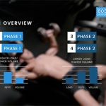 Boss Lean Mass Review – Boss Workouts – Top Bodybuilding Physique Transformation Program