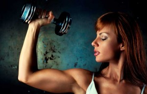 Ladies that lift – 5 of the most well known female weightlifters and bodybuilders
