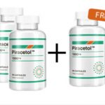 Piracetol – Successor to Piracetam – Quicker – More Powerful – Safer – Cheaper