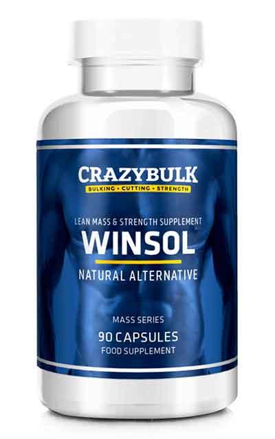 steroid pump anavar kaufen