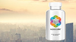 NOOCUBE Review – Best Formula and Prices