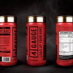 The Best Muscle Bodybuilding Products of 2018