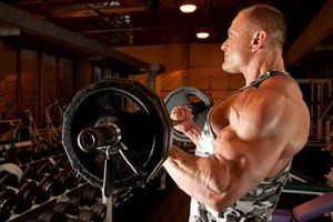 Muscle Supplements – Get The Basics Right Part III