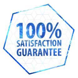 GH advanced plus guarantee