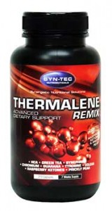 Thermalene Remix Review