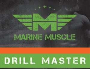 Drill Master – from Marine Muscle – Anabolic Pills Review