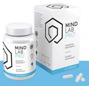 Mind Lab Pro Review – A Stand-Out Nootropic