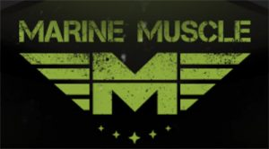 Marine Muscle – Anabolic – Cutting – Strength – Products for Every Body