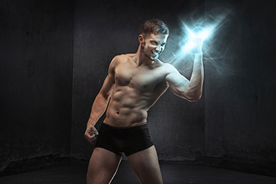 ecdysteroids bodybuilding