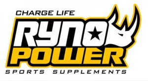 Motivation from Ryno Power – Reviewed